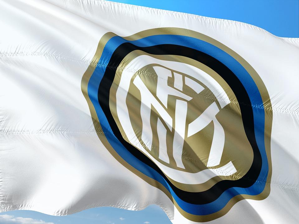 Storia del marchio dell'Inter FCIM