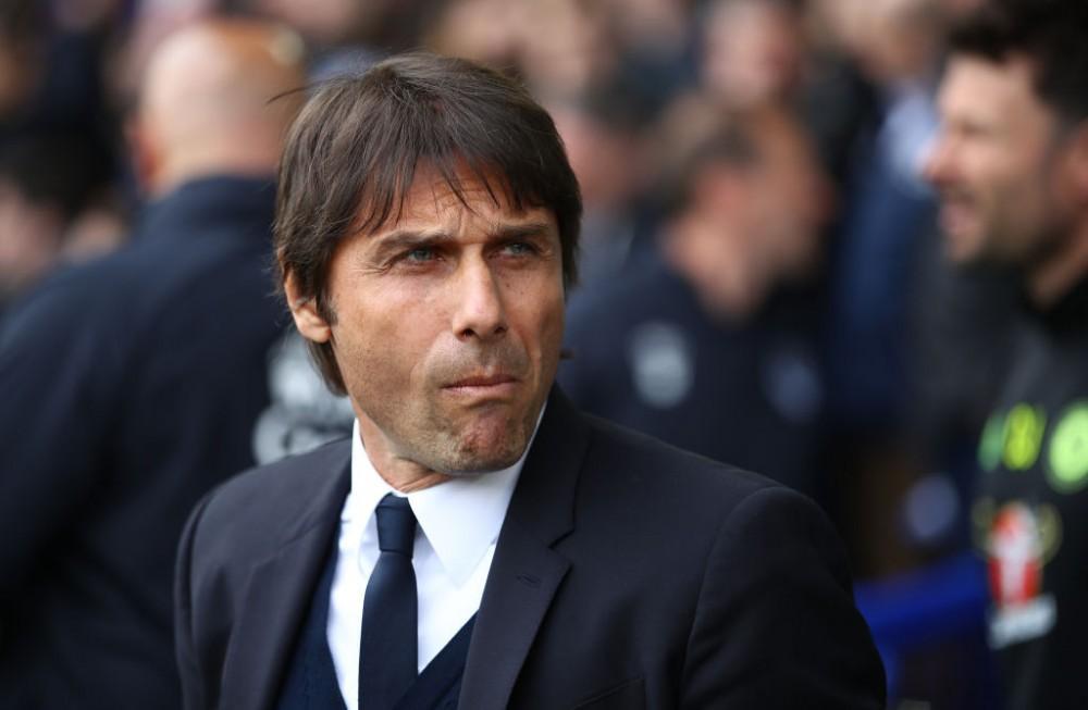 Inter, Conte allenatore perfetto per un nuovo grande progetto di Zhang?