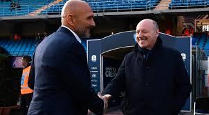 Inter: Conte o Spalletti? Il mercato cambia in base al mister