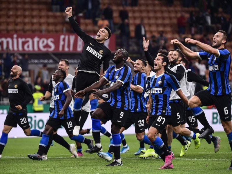 Il calciomercato Inter che fa girare la testa: grande progetto di Marotta