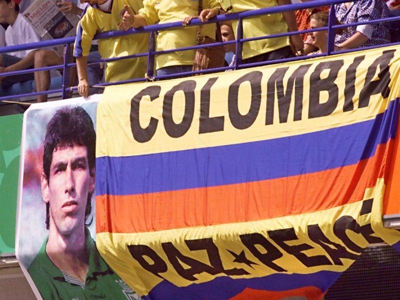 I giocatori sudamericani più ricordati nella storia del calcio italiano