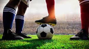 E' l'Italia la patria del calcio?