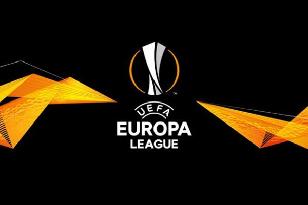 Finali e quarti di finali di Europa e Champions League Uefa