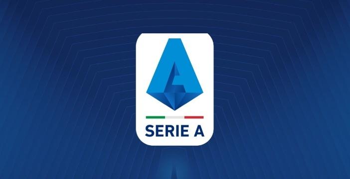 Da Parma Sampdoria alle altre partite del 19 luglio