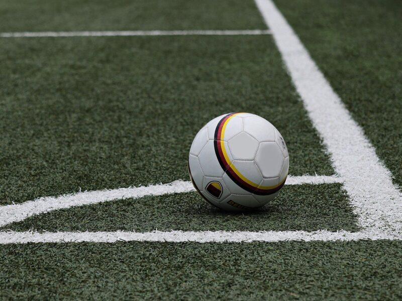 Cosa serve per allestire un campo da calcio